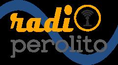 Radio Perolito
